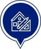 plan development icon